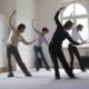 Как освоить гимнастику цигун: упражнения для начинающих?