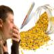 Как правильно применять прополис для лечения кашля?