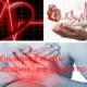 Какие бывают виды стенокардии, ее симптомы?