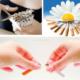 Какие есть средства помогающие бросить курить?