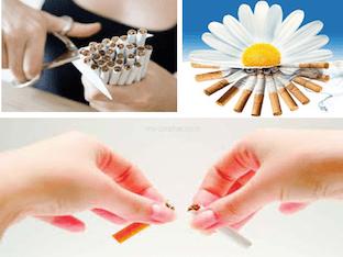 Какие есть средства помогающие бросить курить