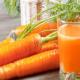 Какие лечебные свойства есть у моркови?