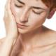Какие народные средства помогут в лечении невралгии?