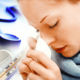 Какие противовирусные средства эффективны при простуде?