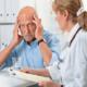 Какие средства применяют при лечении амнезии?