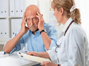 Какие средства применяют при лечении амнезии