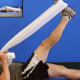 Какие упражнения помогают при артрозе коленных суставов?