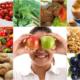 Какие витамины нужны для глаз, как выбрать?