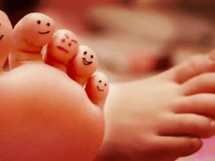 Можно ли избавиться от потливости ног навсегда