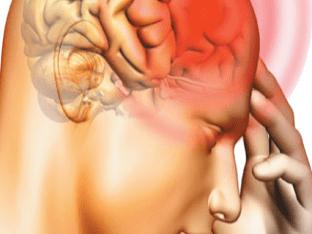 Опасна ли арахноидальная киста головного мозга, лечение