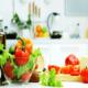 С помощью каких систем питания можно худеть на 10 кг за две недели