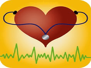 Укрепить сердце рецептами народной медицины