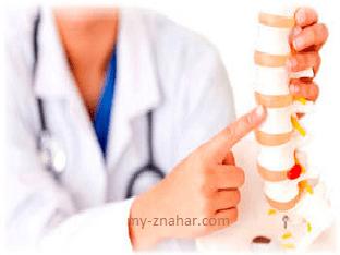 Врач остеопат – кто это