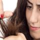 Как можно вылечить волосы при помощи натуральных народных средств?