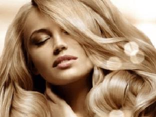 Как укрепить волосы и сделать их густыми с помощью простых домашних рецептов