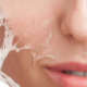 Как улучшить состояние кожи лица с помощью простых средств?