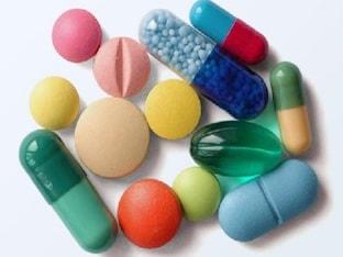 Какие лекарства для печени лучше и эффективнее