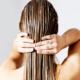 Какие маски помогут ускорить рост волос?