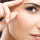 Какое масло для кожи вокруг глаз полезно и как правильно его использовать?