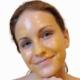 Маска для лица из яйца: с белком и из желтка