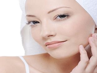 Правильно ухаживаем за кожей лица: основные этапы