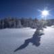 25 декабря — Спиридон Солнцеворот