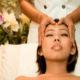 Чем полезен массаж головы?