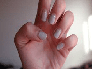 Можно ли отрастить ногти за 1 неделю: миф или реальность