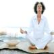 Основы правильного дыхания: правильно ли вы дышите?