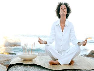 Основы правильного дыхания: правильно ли вы дышите