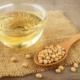 Чем полезно Соевое масло?
