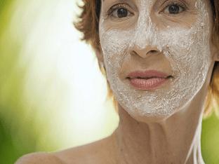 Как использовать пищевую соду для лица