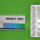 Таблетки «Фенибут» — От чего они помогают?