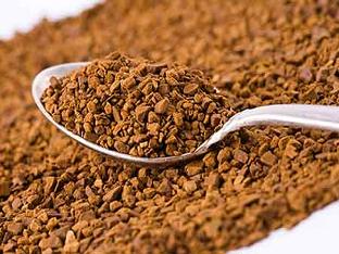 Вреден ли растворимый кофе: вся правда