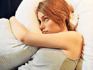 Что такое бессонница и как с ней бороться