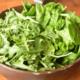 Чем полезна руккола и вкусные рецепты ее применения?