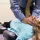 Хиропрактика и природное лечение боли в спине