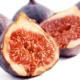 Инжир — польза и вред для организма, как правильно есть свежим и сушеным