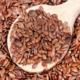 Как принимать семя льна при запорах?