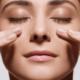 Как сделать самостоятельно массаж лица?