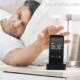 Как выработать привычку рано вставать?