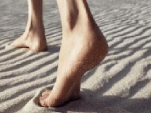 Пилка для ног: виды, правила использования и подбора