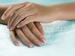 Почему немеют руки во время сна: причины и симптомы состояния