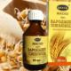 Применение масла ростков пшеницы для лица