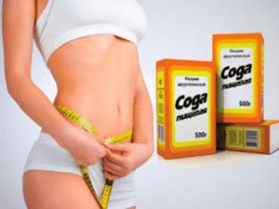 Как проводить обертывание для похудения