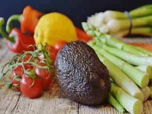 Как улучшить состояние сосудов – ТОП продуктов