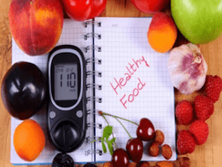 Какие продукты питания понижают сахар в крови