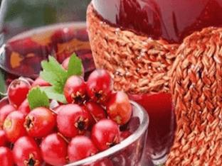 Настойка боярышника - применение и рецепт