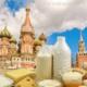 Почему мы худеем на кремлевской диете?